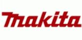 WENK TechnikCenter Binzen, langjähriger Makita Fachhändler stellt die neue Frühjahr-Sommer Aktion von Makita vor