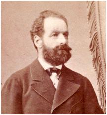 Giacomo Ceconi