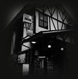 東北ジャズ喫茶の老舗 「ベイシー」
