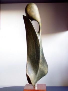 Serpentijn 2008