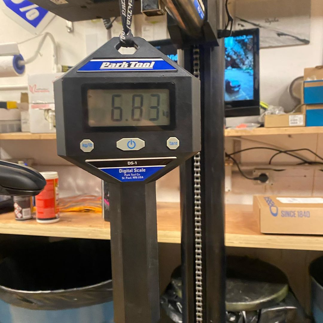 COLNAGO V3RS solamente 6.8 kg di peso reale.., bici fantastica....