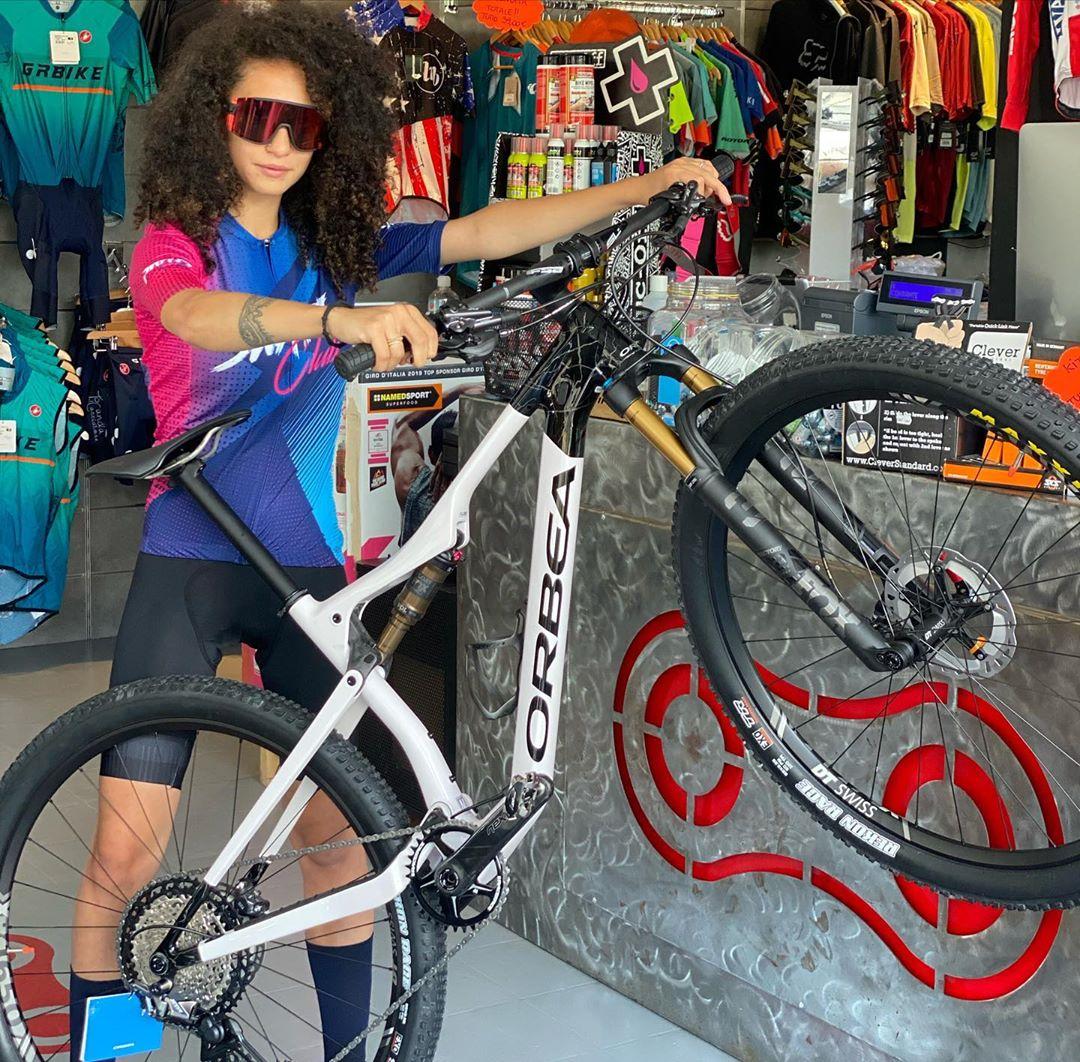 www.gr-bike.it new web