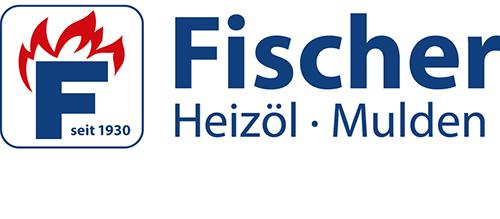 Fischer Heizöl Mulden