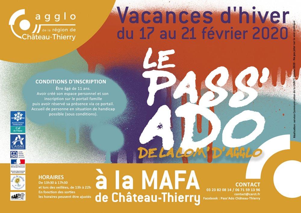contact@carct.fr