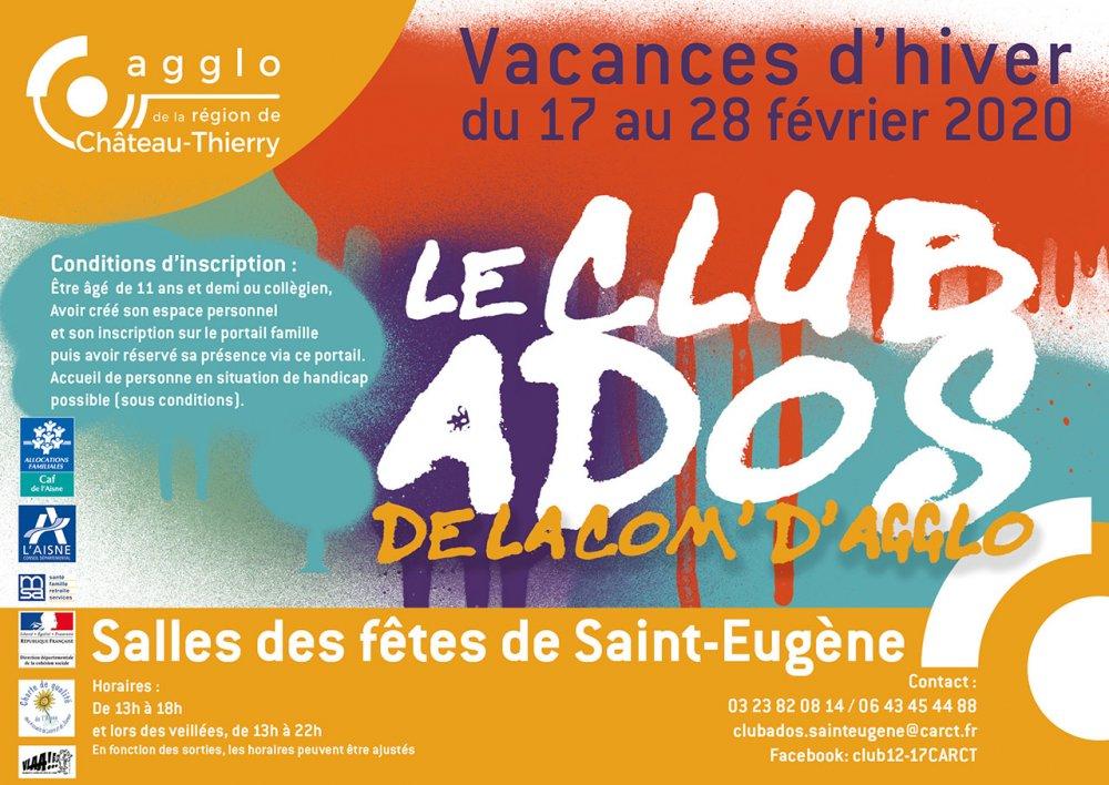 clubados.sainteugene@carct.fr