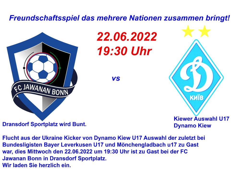Internationale Fußballverein wo 12 Nationen zusammenspielen 🇦🇫🇩🇪🇪🇬🇦🇱🇦🇬🇦🇿🇬🇭🇬🇲🇬🇩🇻🇺🇮🇳🇮🇶🇮🇷🇮🇶