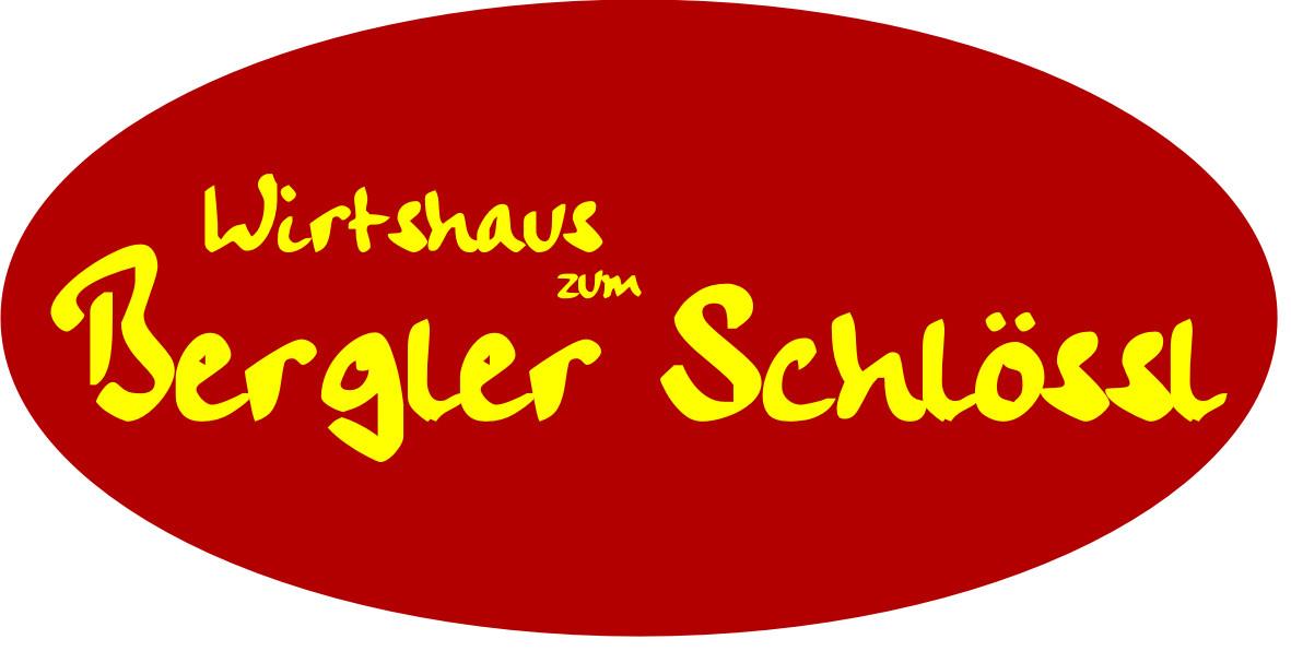 Bergler Schlössl LOGO