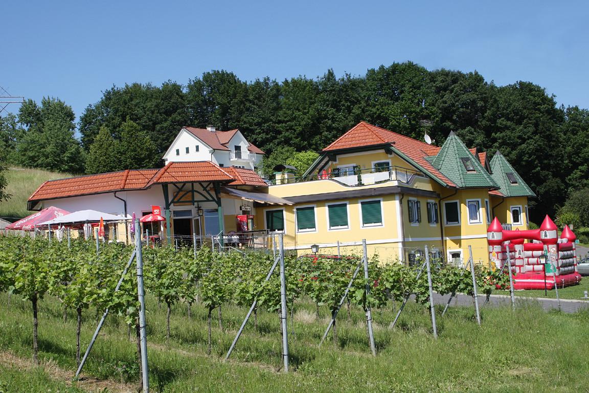 Wirtshaus 2