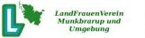 LandFrauenVerein Munkbrarup und Umgebung