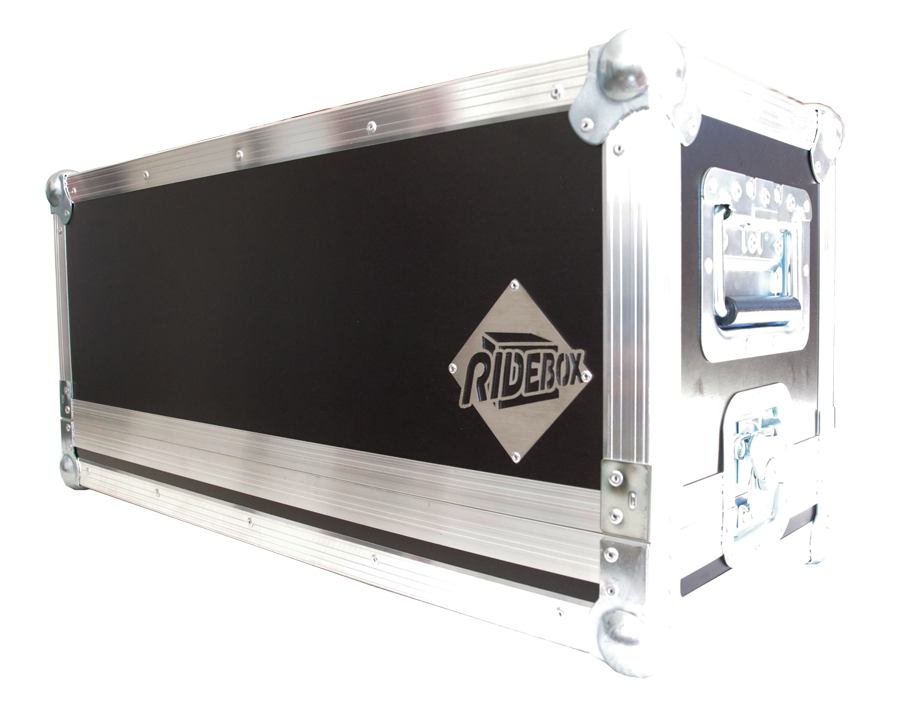 Flight case pour Marshall JTM 45