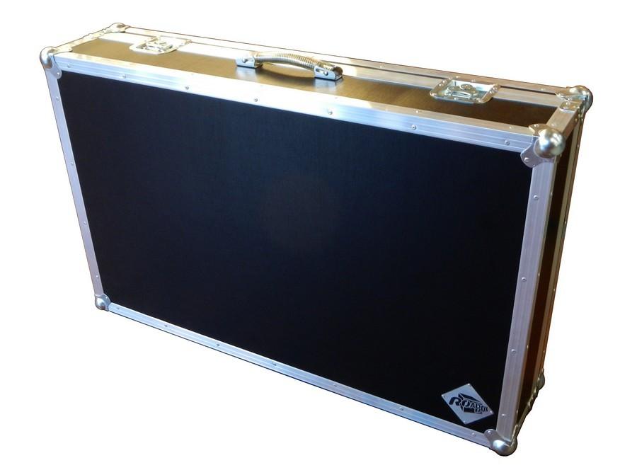 Pedal board à partir de 185€