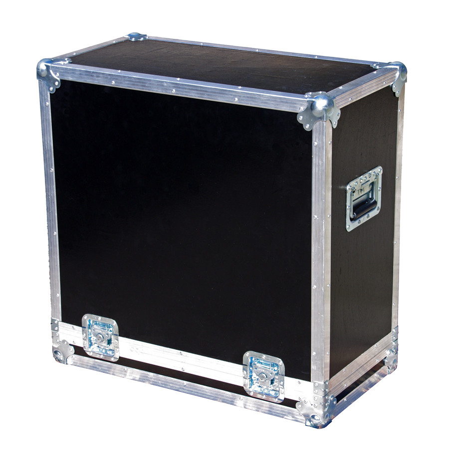 Flight case pour Marshall 2061cx