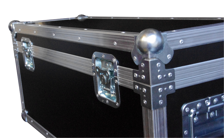 flight case Ridebox pour Marshall Vinage Modern 2266