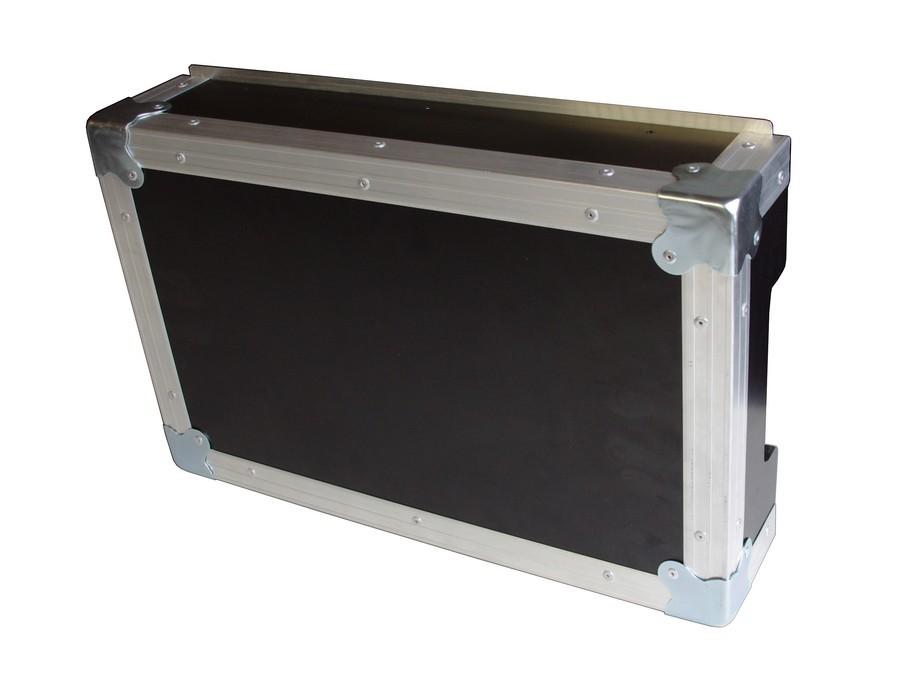 casier pour malle 510x340x340 mm