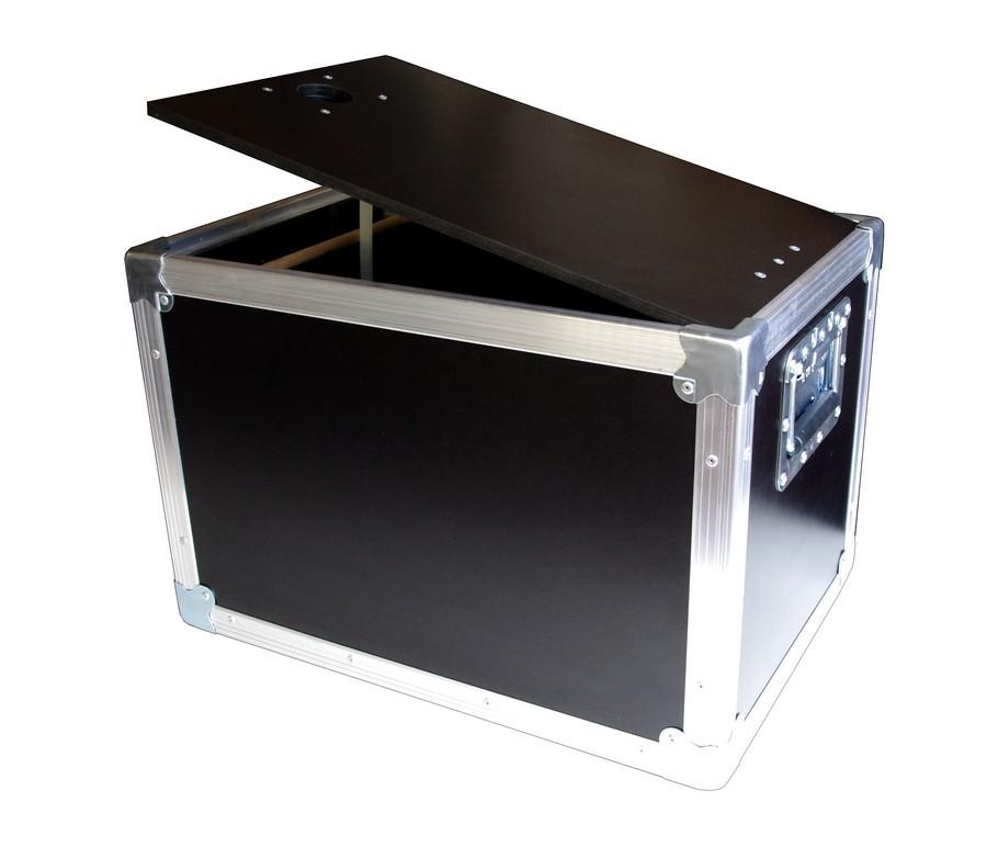 Malle US Box 510x340x340 mm