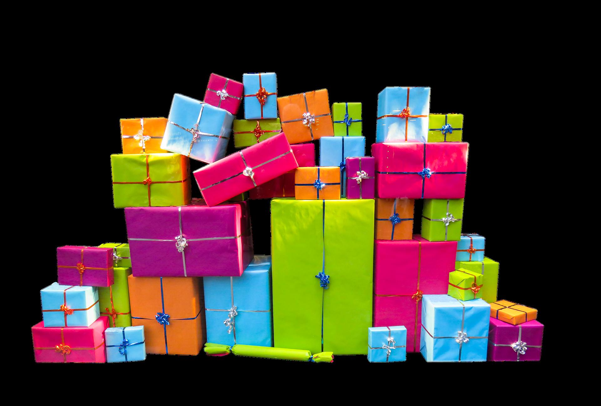 LIWARIS | Firmengeschenk - Personen wert schätzen