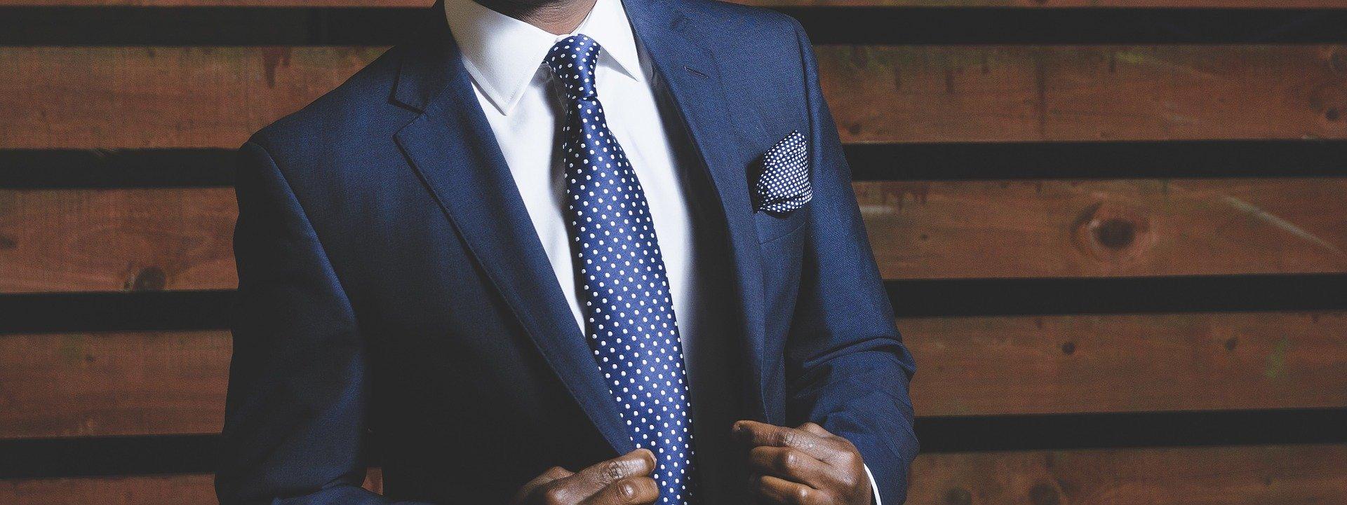 Style Berater   Slips - stilvoll und bequem