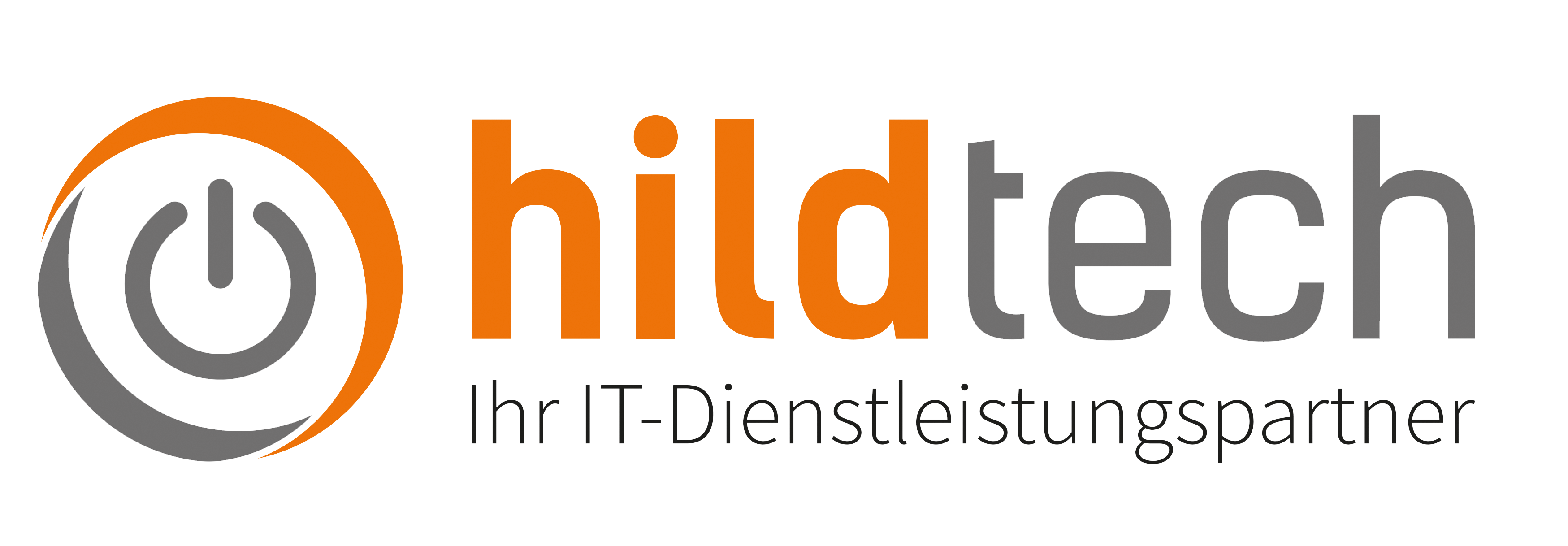 hildtech IT-Service Konstanz