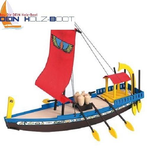 Kinder Spielzeug-Bausätze aus Holz zum selber bauen und bemalen ...