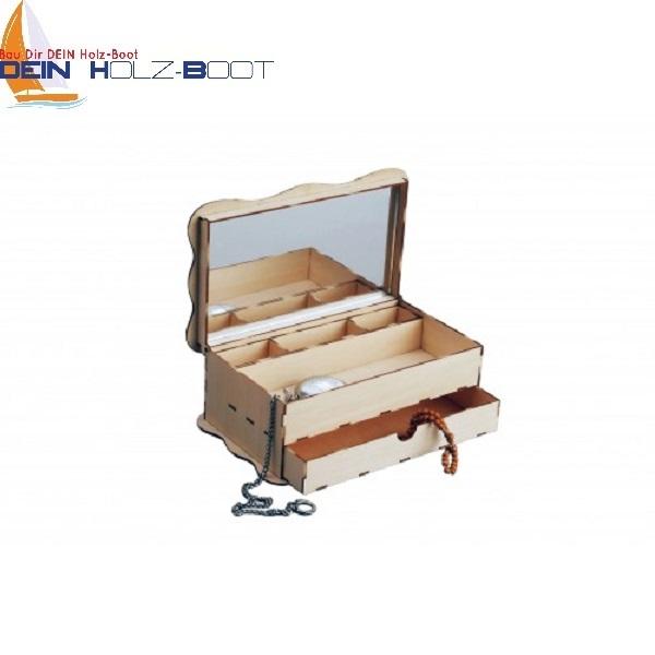 3d puzzle kinder spielzeug baus tze aus holz zum selber bauen und bemalen dein holz boot. Black Bedroom Furniture Sets. Home Design Ideas