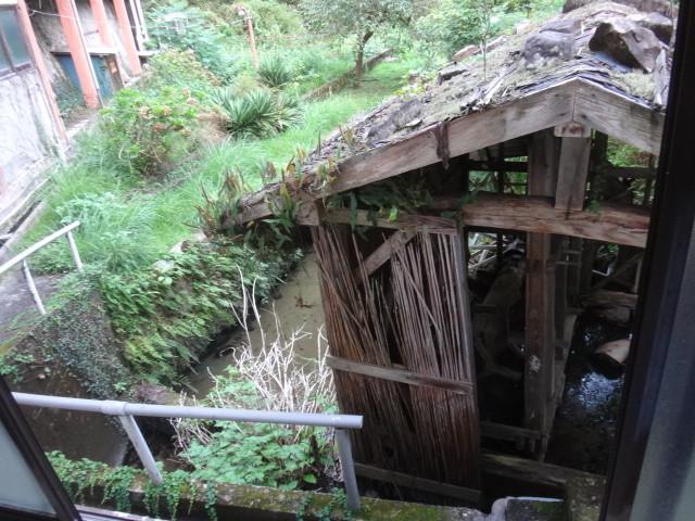 湯の峯温泉と湯の峰温泉は、和歌山県の源泉かけ流し温泉です。