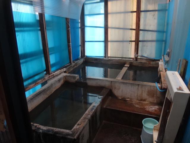 愛知県のみそぎの湯は、手術後回復期に相性抜群な温泉です。
