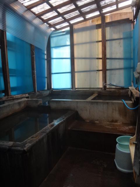 愛知県のみそぎの湯は、手術後回復期に相性抜群な愛知県の温泉です。