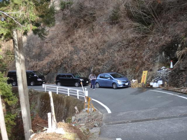 愛知県の綺麗で人気の湧き水は、手術後回復期に相性抜群な温泉です。