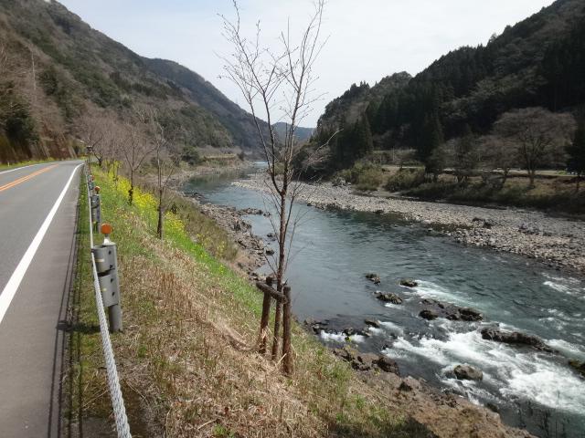 湯巡り道楽源泉かけ流し温泉 九州地方 熊本県 湯巡り