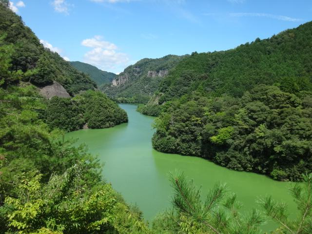 愛知県の綺麗な水は、手術後回復期に相性抜群な温泉です。