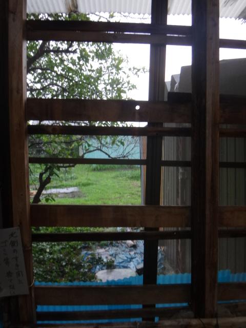 愛知県の手術後回復期に相性抜群な温泉です。