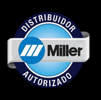 soldadoras Miller