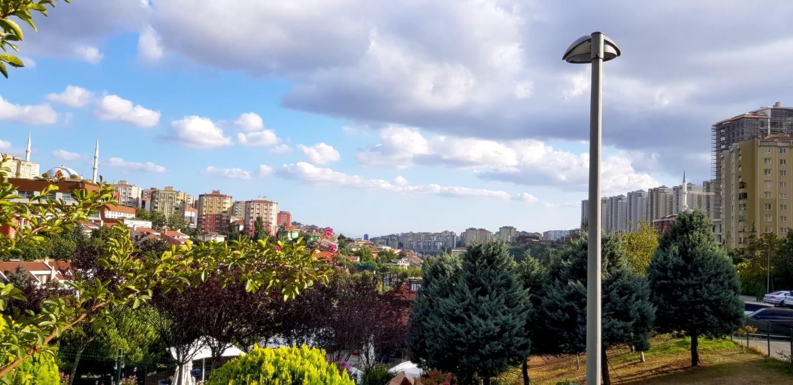 Auswandern in die Türkei 2021: das musst Du wissen
