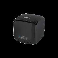 Imprimant  caisse TP50 Oxhoo