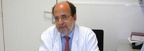 Dr. Ramón Estruch (2)