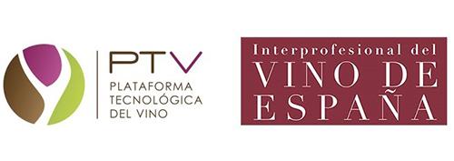 OIVE y PTV avanzan a paso firme en su acuerdo de colaboración para impulsar la Innovación vitivinícola