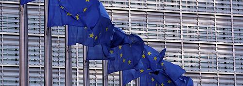 OIVE reclama un mayor presupuesto de Europa y nacional  en el plan de medidas de apoyo al sector vitivinícola  propuesto por el Ministerio
