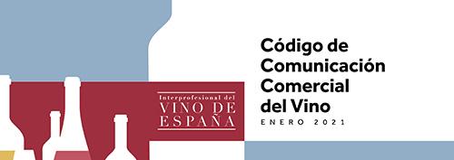El sector vitivinícola reitera su compromiso por el consumo de vino con moderación