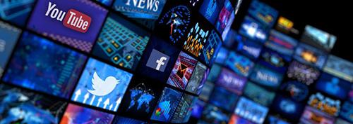 OIVE inicia dos nuevos concursos para seleccionar  Agencia de Medios y Agencia de BTL para 2022-2024