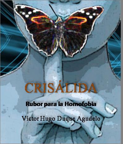 Novela contra la Homofobia