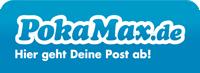Postkartenversand online - Pokamax.de