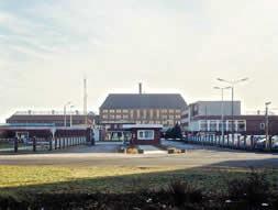 inhaftiert von April bis Okt.1983