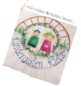 Kindergarten Rietz