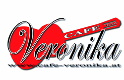 Cafe Veronika Rietz