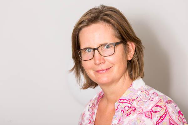 Dr. med. Christiane Cloos-Arens