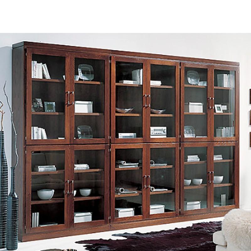 Mobiliario de comercio y oficina for Nacional de muebles para oficina y comercio