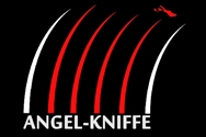 fishing-crew Bericht angel-kniffe.com