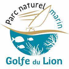 Le club de pêche en mer SMPP 66470 soutient les projets du Parc naturel marin du Golfe du Lion.