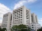 神戸市立中央市民病院
