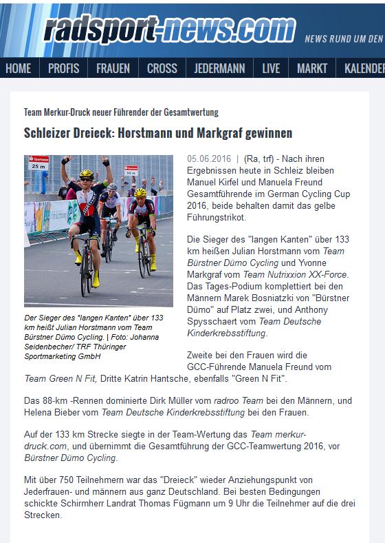 Quelle: http://www.radsport-news.com/freizeit/freizeitnews_98951.htm